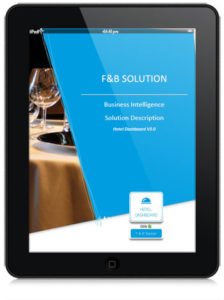 HD F&B Solution pdf
