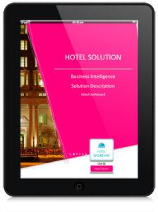 hotel solution information pdf
