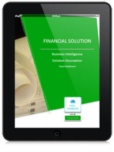 Financial Solution Brochure Pdf