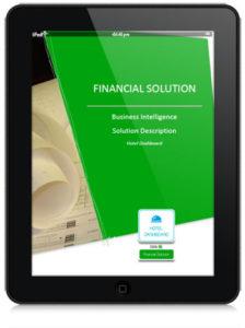 Financial Solution Brochure Pdf