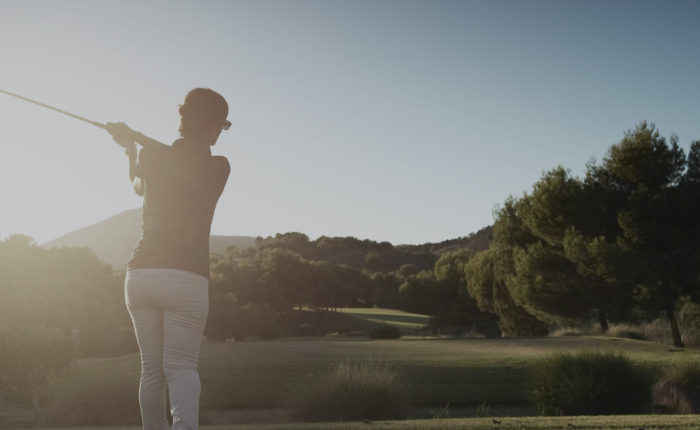 Concept Golf software Solutions