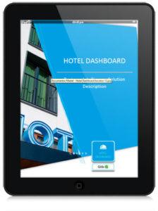 Hotel Dashboard PDF