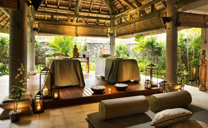 Constance Hotels & Resort