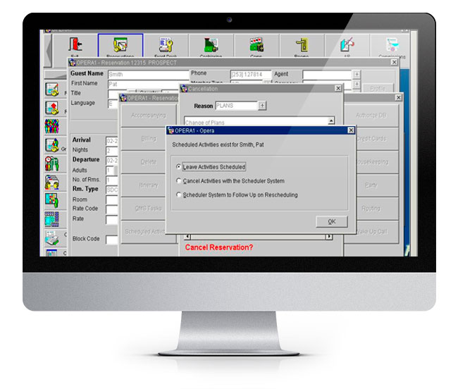 Concept Software Systems