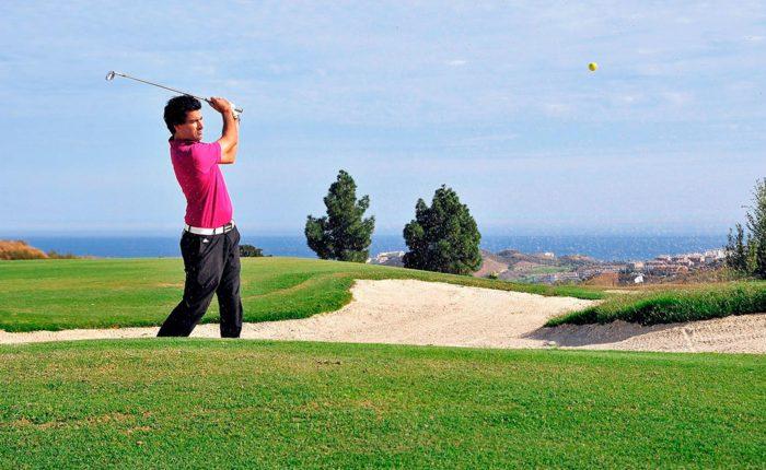 La Cala Golf Club