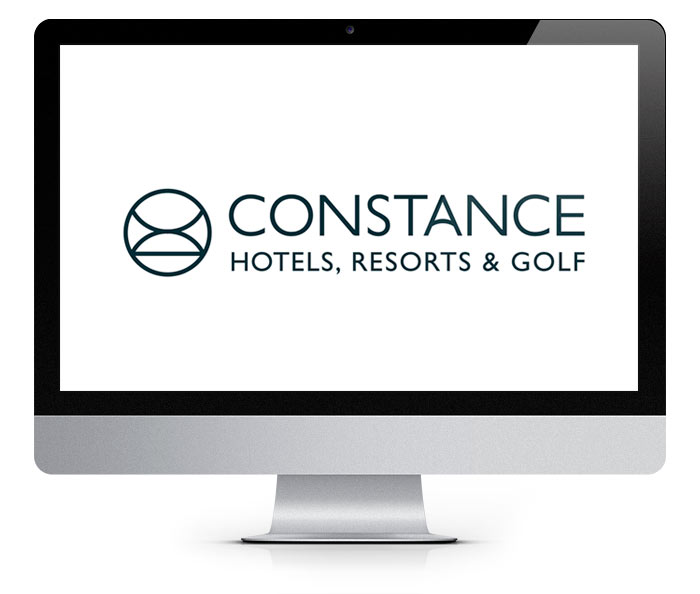 constance hotels resorts & golf