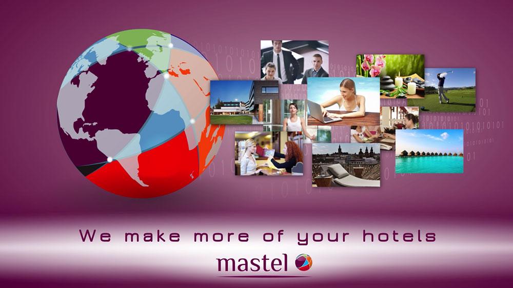 Mastel hospitality