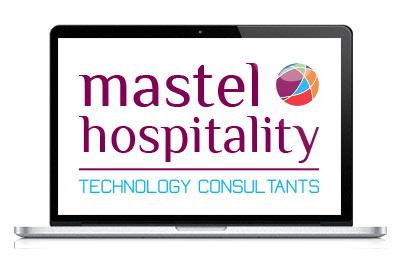 Mastel Technology Consultants