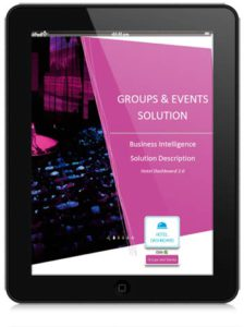 Mastel Groups & Events BI