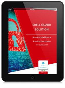 shell guard brochure