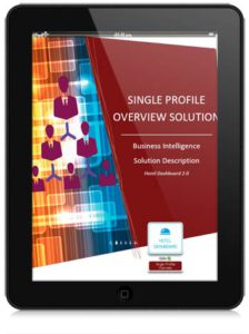 Single Profile Business Intelligence