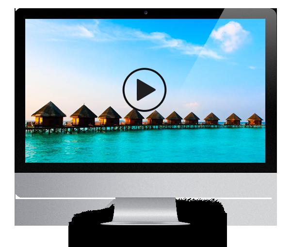 mastel hospitality video