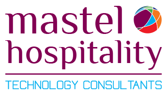 mastel technology consultants