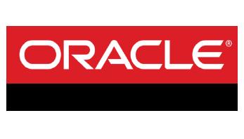 Mastel Hospitality - Oracle Gold Partner