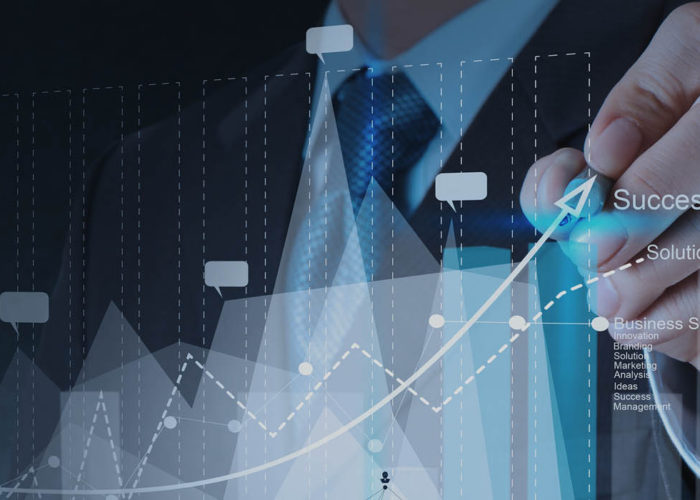 Concept Business Intelligence