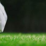 Concept Online Golf