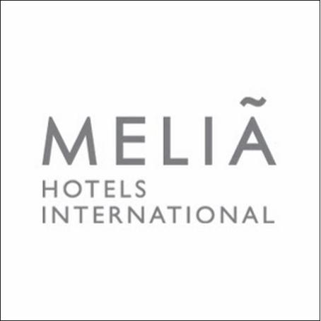 Meliá Hotels International